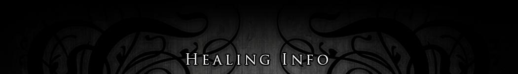 healingtop