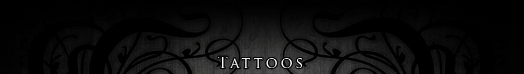 tattootop
