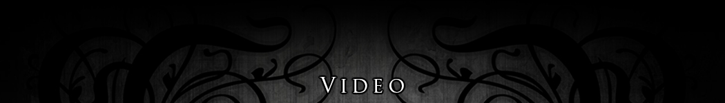 videotop
